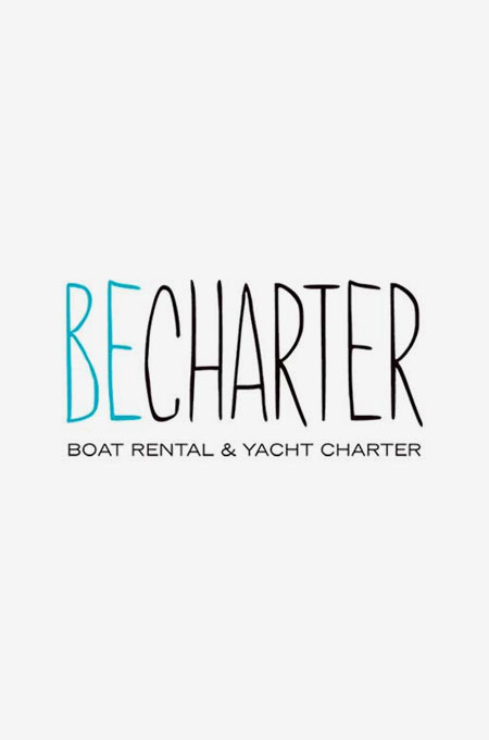 Be Charter