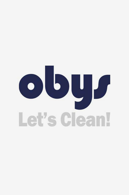 Obys Let's clean
